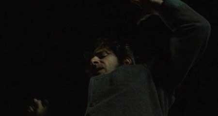 Foreclosure-2014-movie-Richard-Ledes-(1)