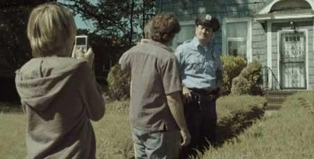 Foreclosure-2014-movie-Richard-Ledes-(3)