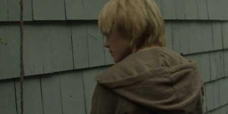 Foreclosure-2014-movie-Richard-Ledes-(4)