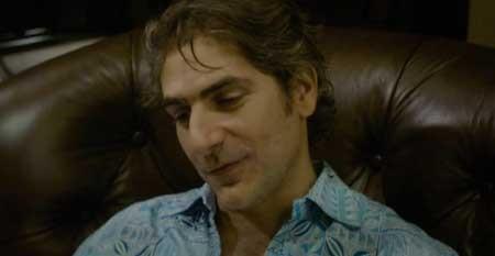 Foreclosure-2014-movie-Richard-Ledes-(5)