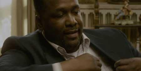 Foreclosure-2014-movie-Richard-Ledes-(7)