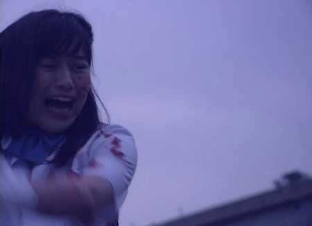 Girl-Hell-1999-movie-Daisuke-Yamanouchi-(6)