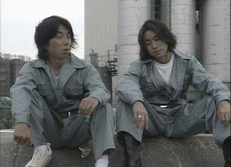 Girl-Hell-1999-movie-Daisuke-Yamanouchi-(9)