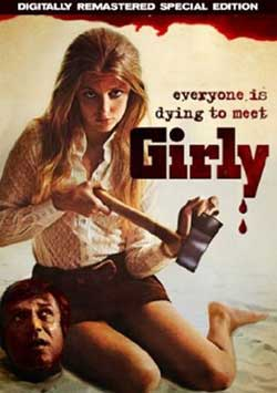 Girly-1970-movie-Freddie-Francis-(9)