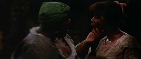 Goodbye-Uncle-Tom-1971-movie-Addio-zio-Tom-(11)