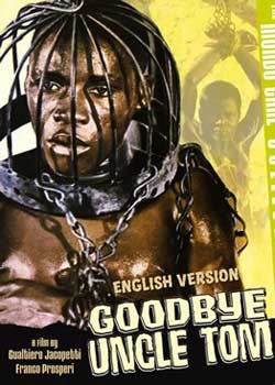 Goodbye-Uncle-Tom-1971-movie-Addio-zio-Tom-(4)