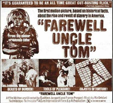 Goodbye-Uncle-Tom-1971-movie-Addio-zio-Tom-(5)