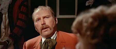 Goodbye-Uncle-Tom-1971-movie-Addio-zio-Tom-(6)
