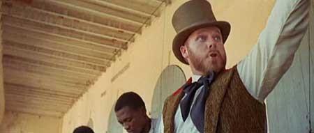 Goodbye-Uncle-Tom-1971-movie-Addio-zio-Tom-(9)