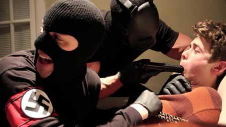 Hate-Crime-movie-(1)