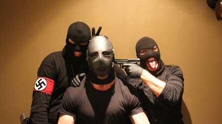 Hate-Crime-movie-(2)