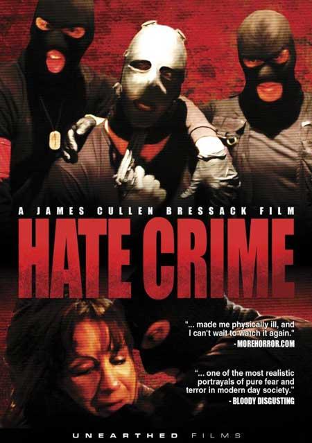 Hate-Crime-movie-(4)
