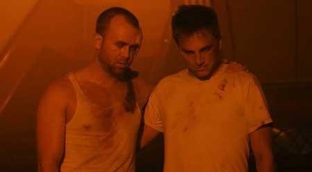 Hayride-2-2015-movie-Terron-R.-Parsons-(4)