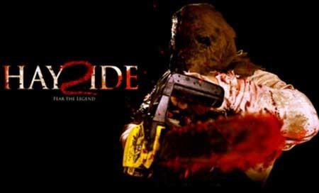 Hayride-2-2015-movie-Terron-R.-Parsons-(5)