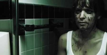 Hayride-2-2015-movie-Terron-R.-Parsons-(7)