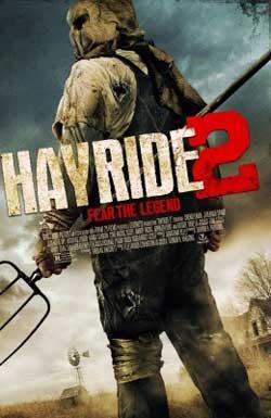Hayride-2-2015-movie-Terron-R.-Parsons-poster