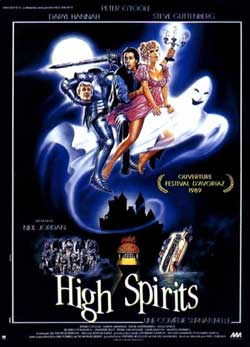 High-Spirit-1988-movie-Neil-Jordan-(2)