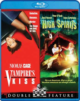 High-Spirit-1988-movie-Neil-Jordan-(3)