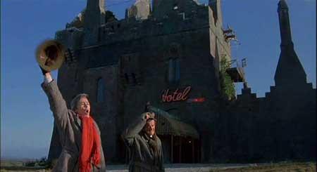 High-Spirit-1988-movie-Neil-Jordan-(5)