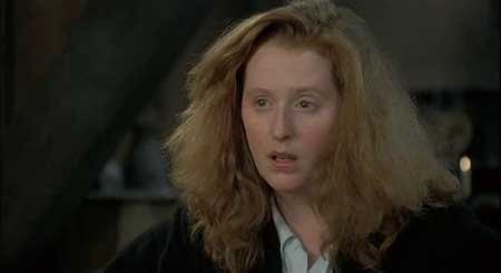 High-Spirit-1988-movie-Neil-Jordan-(6)