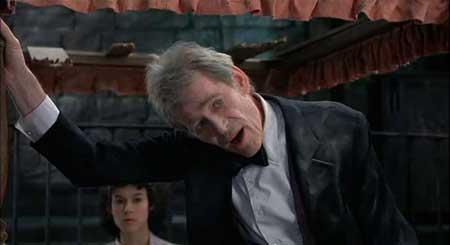 High-Spirit-1988-movie-Neil-Jordan-(7)