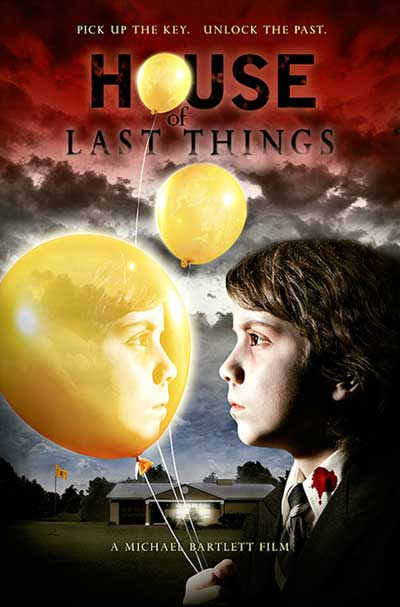 House-of-the-Last-Things-2013-movie-Michael-Bartlett-(10)