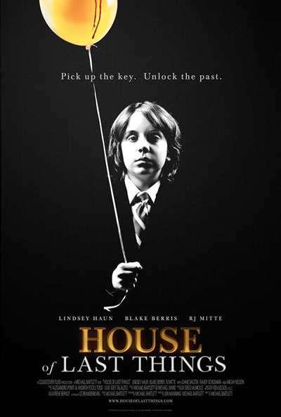 House-of-the-Last-Things-2013-movie-Michael-Bartlett-(12)