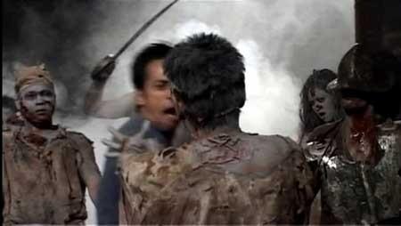 Island-of-the-Living-Dead--2007-movie-Bruno-Mattei-(7)