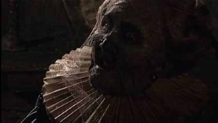 Island-of-the-Living-Dead--2007-movie-Bruno-Mattei-(8)