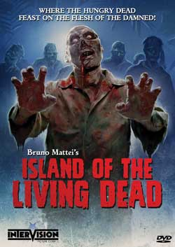 Island-of-the-Living-Dead--2007-movie-Bruno-Mattei-(9)