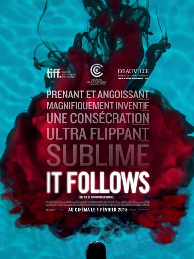 It-follows-2014-movie--David-Robert-Mitchell-(1)