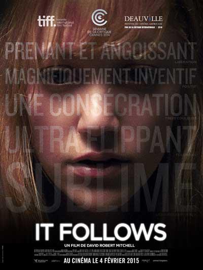 It-follows-2014-movie--David-Robert-Mitchell-(2)