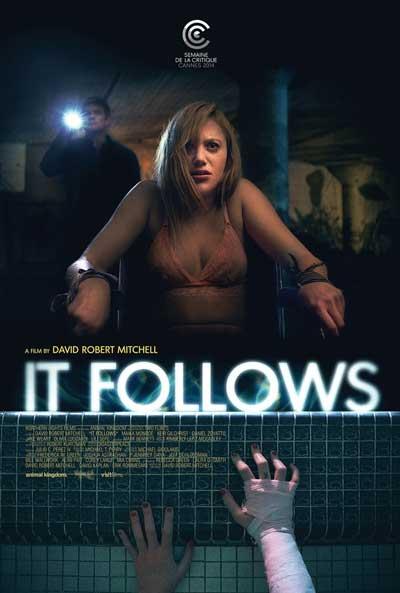 It-follows-2014-movie--David-Robert-Mitchell-(3)