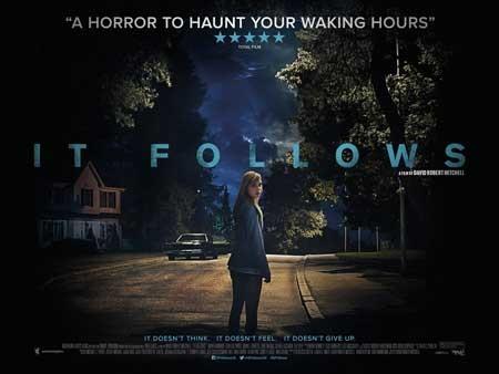It-follows-2014-movie--David-Robert-Mitchell-(4)