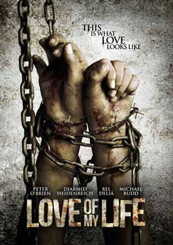 Love-Of-My-Life-2013-movie-Michael-Budd-(10)