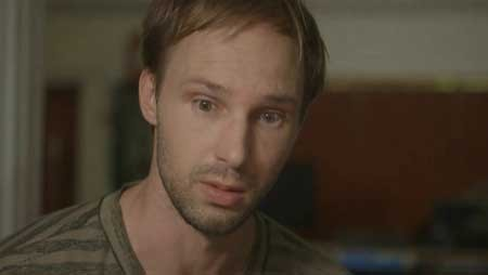 Malignant-2013-movie-Brian-Avenet-Bradley-(10)