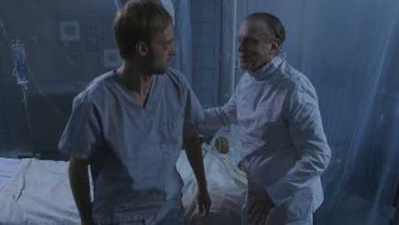 Malignant-2013-movie-Brian-Avenet-Bradley-(4)