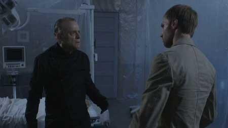 Malignant-2013-movie-Brian-Avenet-Bradley-(5)