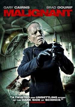 Malignant-2013-movie-Brian-Avenet-Bradley-(8)