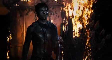 Muck-2015-movie-Steve-Wolsh-(6)