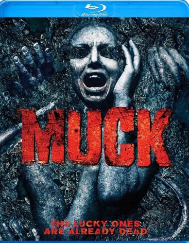 Muck-bluray