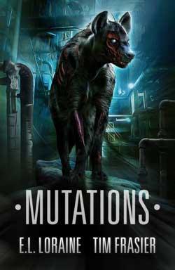 Mutations-E.L.-Loraine