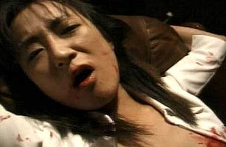 Muzan-E-1999-movie-Daisuke-Yamanouchi-(3)