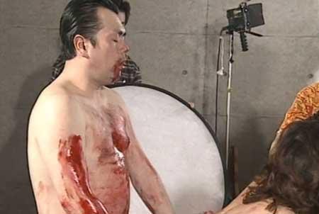 Muzan-E-1999-movie-Daisuke-Yamanouchi-(5)