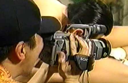 Muzan-E-1999-movie-Daisuke-Yamanouchi-(7)