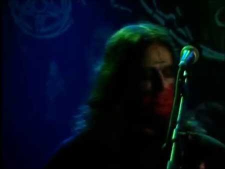 Necrophagia-Sickcess-2004-movie-Killjoy-Fred-Vogel-(1)