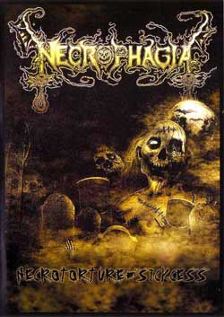 Necrophagia-Sickcess-2004-movie-Killjoy-Fred-Vogel-(7)