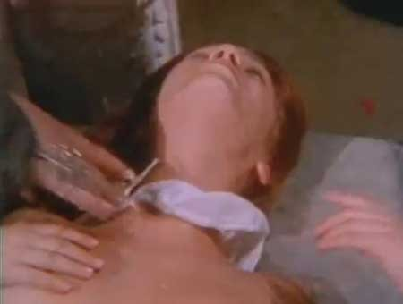 Necrophagia-Through-Eyes-of-the-Dead-2002-movie-(4)