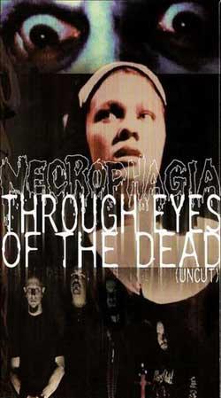 Necrophagia-Through-Eyes-of-the-Dead-2002-movie-(8)