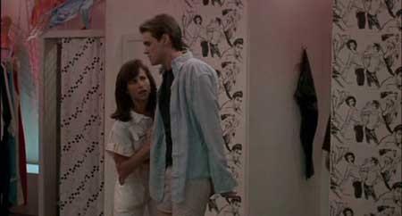 Once-Bitten-1985-movie-Howard-Storm-(11)